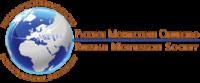 Русское Монтессори общество - Некоммерческое партнерство содействия объединению монтессори-педагогов