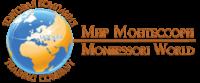 Торговая компания Мир Монтессори - Шоу-рум, продажа монтессори-материалов и развивающих пособий