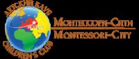 Педагогический клуб Монтессори-Сити - Проведение и организация профессиональных тренингов, семинаров, лекций, встреч для педагогов